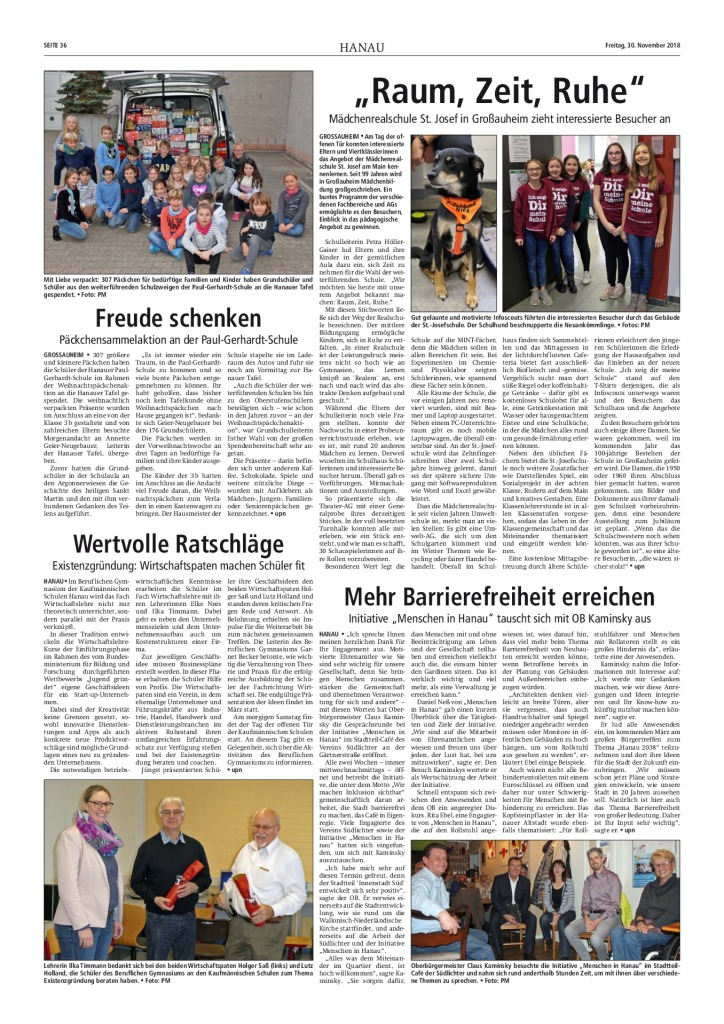 thumbnail of 2018-11-30 Hanauer Anzeiger _Besuch OB im Cafe_