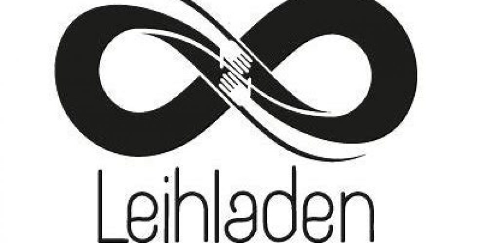 Logo Leihladen Maintal
