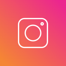 Instagram – barrierefrei?