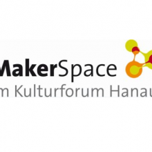 MakerSpace im Kulturforum