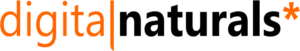 digitalnaturals_logo